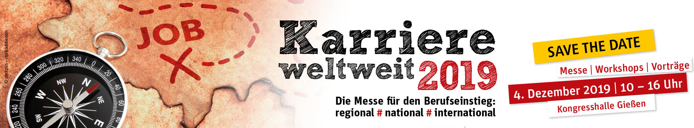 headertitel
