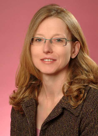 Dr. Bettina Severin-Barboutie