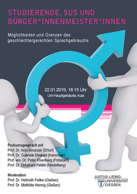 EducationalLinguistics_Gendergerechte_Sprache