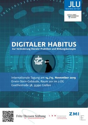 digitaler_habitus
