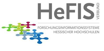gemeinsames Logo HeFIS-Verbund