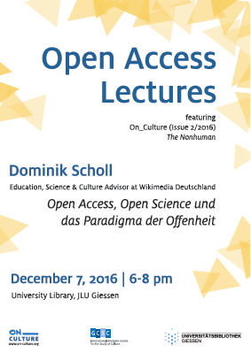 open-access-lectures-open-access-open-science-und-das-paradigma-der-offenheit.text.image0