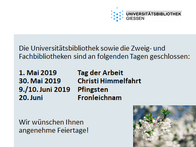 feiertagess2019.text.image0