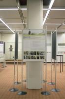 Bild Ausstellung Behaghel Impressionen 4