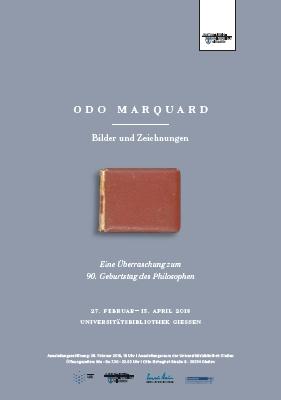 Ausstellung Odo Marquard.jpg