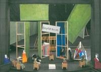 Ausstellung Gero Troike