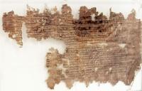 Constitutio Antoniana