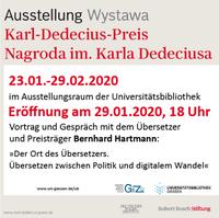Ausstellung Karl Dedecius Preis.png
