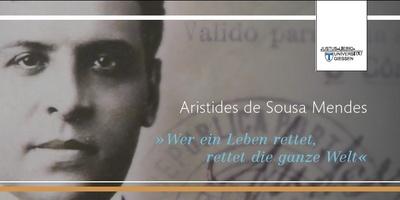 Aussstellung zu Aristides de Sousa Mendes.jpg
