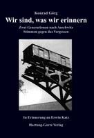 Generationen nach Auschwitz.jpg