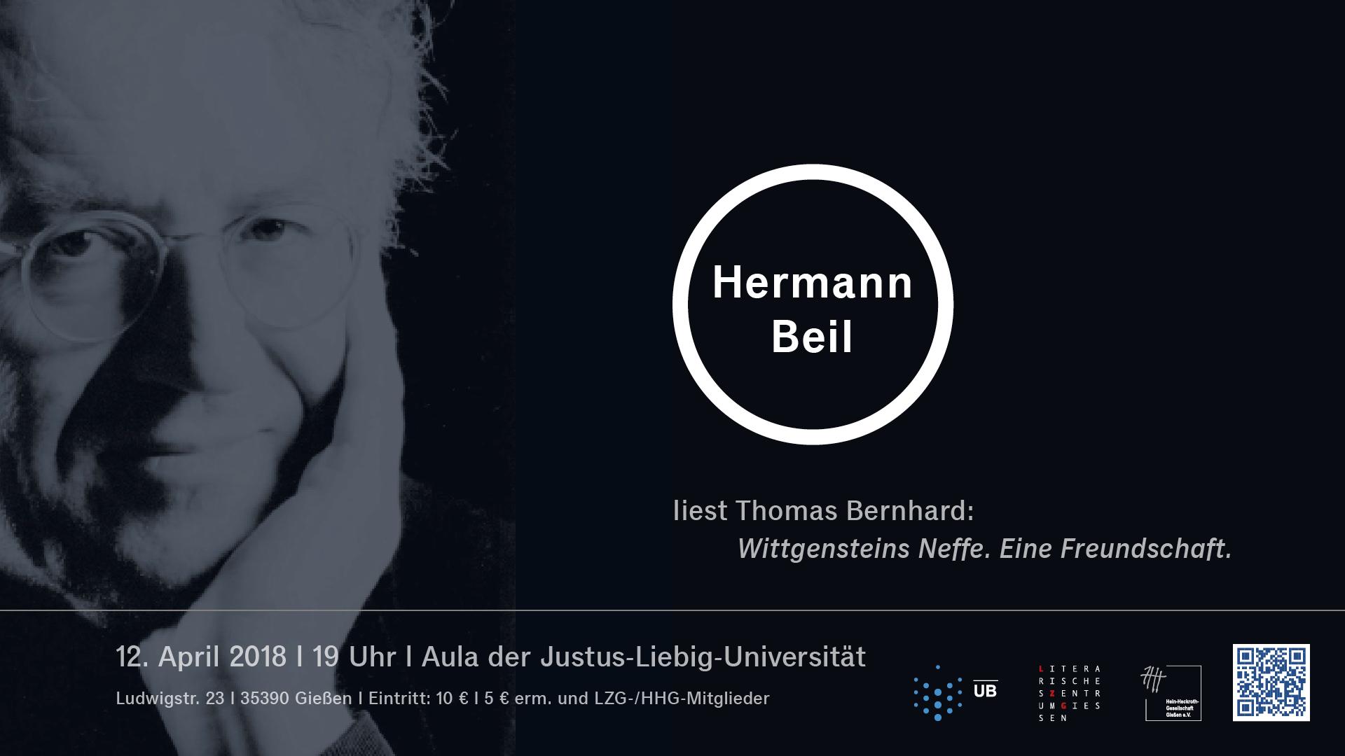 UB_Monitor_2018_Beil1.jpg