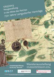 Langsdorfer Verträge.jpg