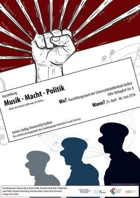 A0 Poster pol_Musik_kl.jpg