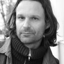 Moritz Rinke © Joscha Jenneßen