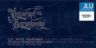 Ausstellung Scrap Books.JPG
