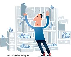 FAQ_FDM_Abb_00c_Datenstrukturierung