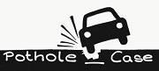 FAQ_FDM_Abb_00j_Pothole_Case