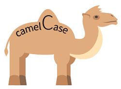 FAQ_FDM_Abb_00k_Camel_Case
