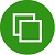 FAQ_FDM_Icon_Reproduzierbarkeit