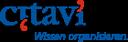 Citavi-DE-Logo-140x46.png