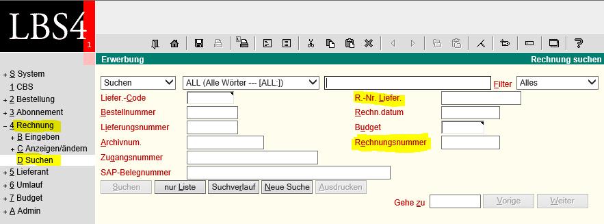 Rechnung_suchen_2