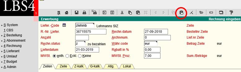 bildschirm_einzelrechnung_neu2