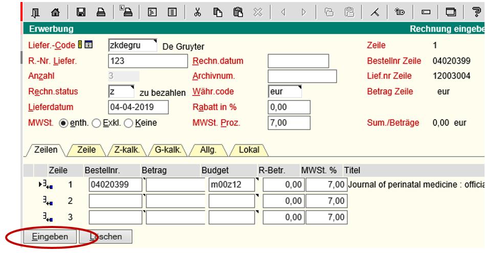 bildschirm_rechnungen_sammelrechnung_1