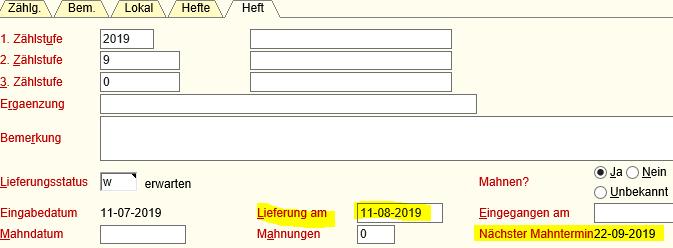 bildschirm_zeitschriften_mahnungen_1