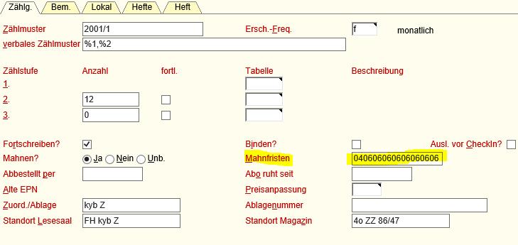 bildschirm_zeitschriften_mahnungen_2