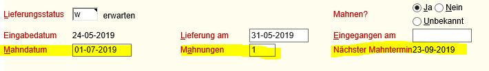 bildschirm_zeitschriften_mahnungen_3