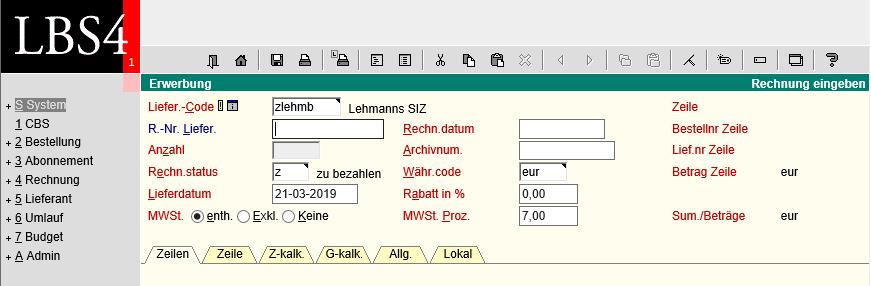 bildschirm_einzelrechnung_neu1