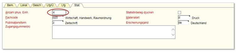 Statistikbildschirm.png