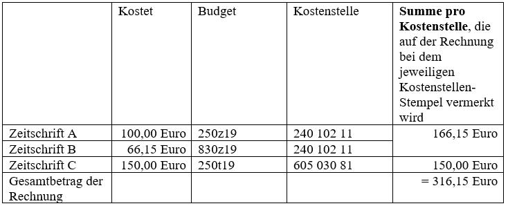 bildschirm_rechnungen_sammelrechnung_tabelle