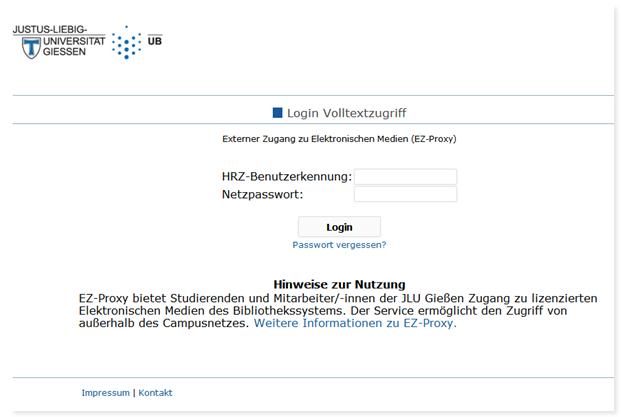 ProQuest Ebook Central: Volltext online lesen ...