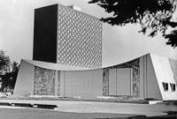 UB 1959