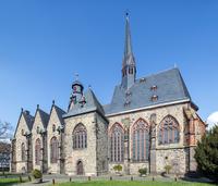 1260px-Butzbach-Markuskirche_von_Suedosten-20140326.png