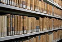 Sammlung Trivialliteratur / Ottmann