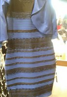 TheDress-engl