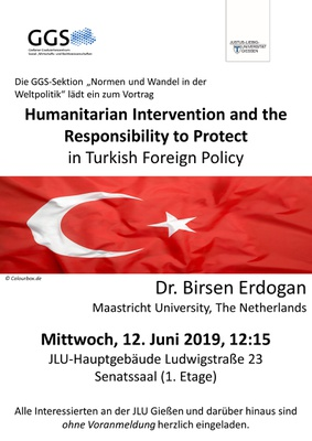 Erdogan_lecture R2P-Turkey